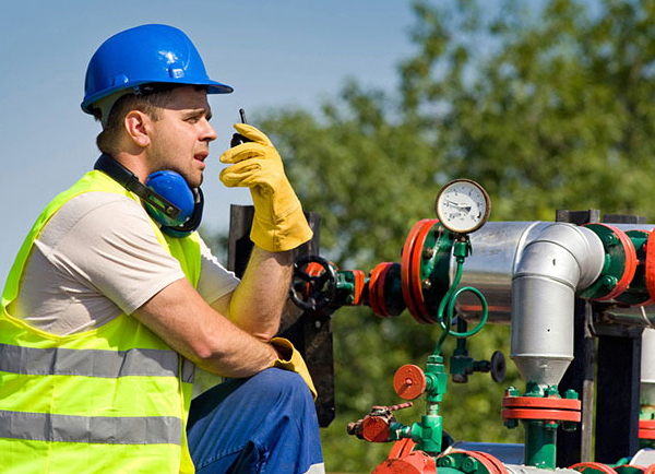 Accredited NEBOSH International Technical Certificate In Oil And Gas Operational Safety
